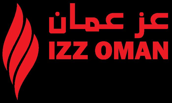 izzoman-logo