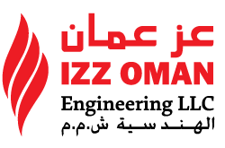 izzoman-logo-small