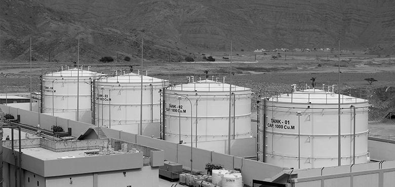 izzoman-Khasab-New-Power-Plant