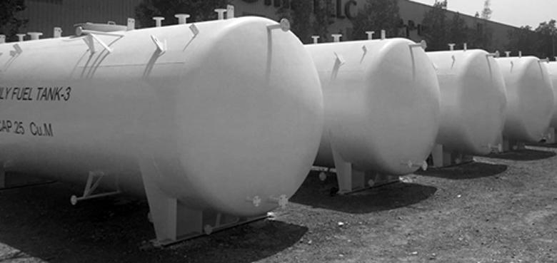 izzoman-Khasab-New-Power-Plant2