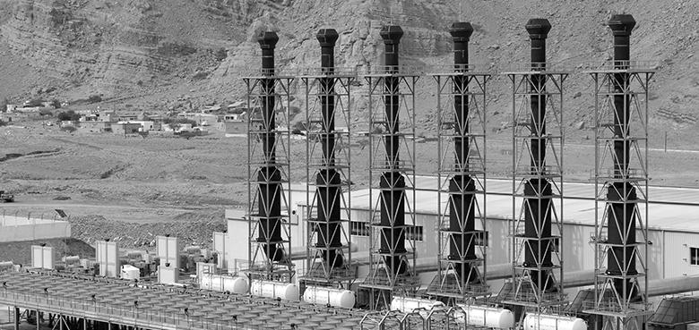 izzoman-Khasab-New-Power-Plant3